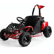 Go Kart 80cc