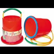 Trampoli antiscivolo-17001