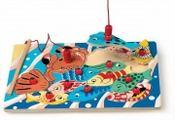 """Puzzle """"Pescare"""" 8185"""