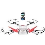 DRONE  V686