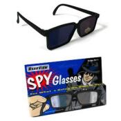 Detective Occhiali Spia