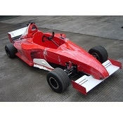 F1 benzina 1100cc