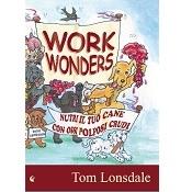 Work Wonders ed. Italiana