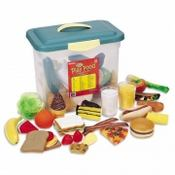 Super Kit dei alimenti