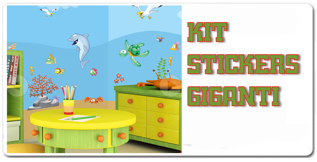kit-stickers-giganti-cameretta
