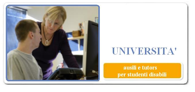 ausili-e-tutors-per-studenti-disabili-università